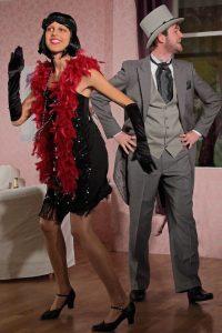 2010 'Und das am Hochzeitsmorgen'_05