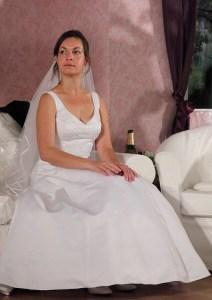 2010 'Und das am Hochzeitsmorgen'_10