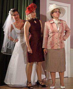 2010 'Und das am Hochzeitsmorgen'_13