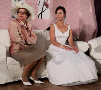 2010 'Und das am Hochzeitsmorgen'_15