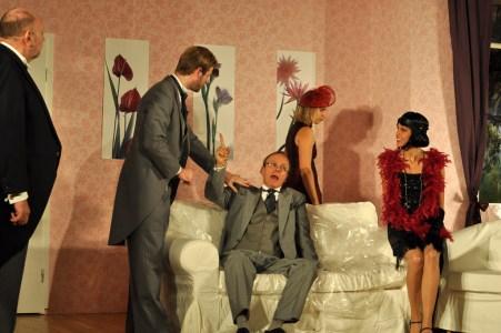 2010 'Und das am Hochzeitsmorgen'_20