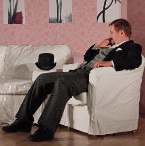 2010 'Und das am Hochzeitsmorgen'_27