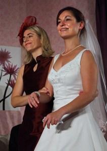 2010 'Und das am Hochzeitsmorgen'_30