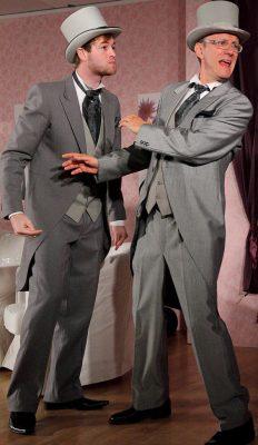2010 'Und das am Hochzeitsmorgen'_32