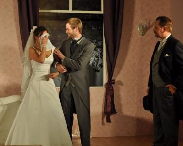 2010 'Und das am Hochzeitsmorgen'_34