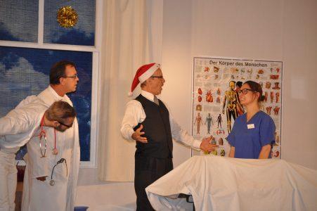 2012 'Und alles auf Krankenschein'_15