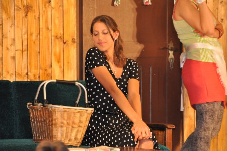 2013 'Sattelfest'_04