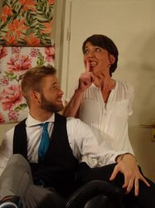 2015 'Wie wärs denn Mrs. Markham'_21