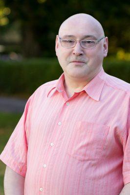 Michael Tarnowski