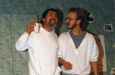 1991-'Hier-kocht-der-Chef'_Beitragsbild