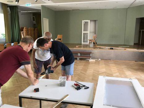 Bühnenbau_2019 (5)