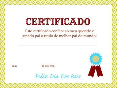 certificado-papel
