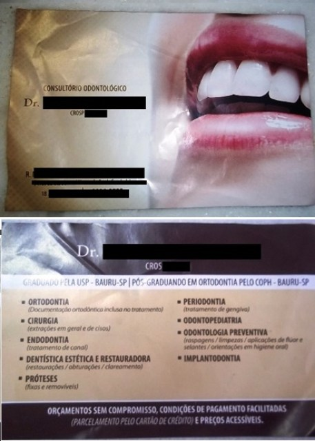 panfleto-odontológico