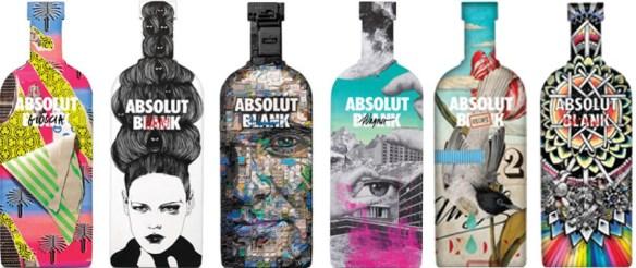 garrafa-marketing-publicidade-colaborativa
