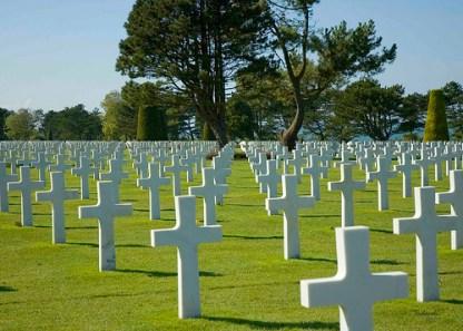 cemitério-dos-esquecidos