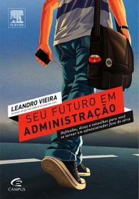 futuro-em-administração