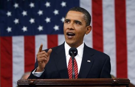 Obama-discurso-Congreso-defender-reforma-sanitaria