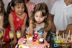 Aniversário Helo (12)