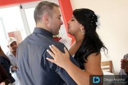 Casamento Alex e Bruna (11)