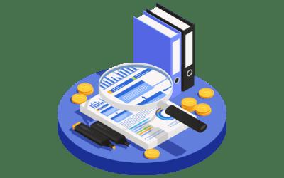 SEMINARIO TALLERCálculo de la Brecha de liquidez, IRL, Indicador de Solvencia e Indicadores de Riesgo SIAR