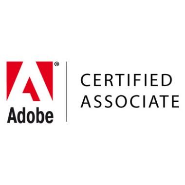 adobe_certificazione_Diego_Calocero
