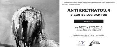 convite antirretratos4