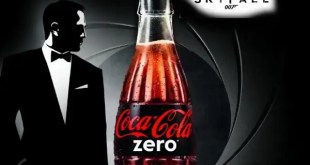 Publicidad 007