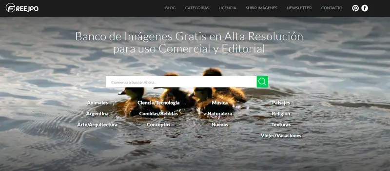 Fotos gratuitas editoriales
