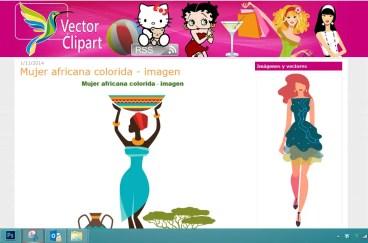 Clipart gratis