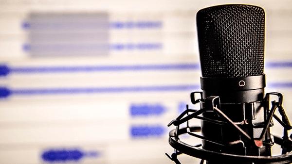 Podcast Diego Digital