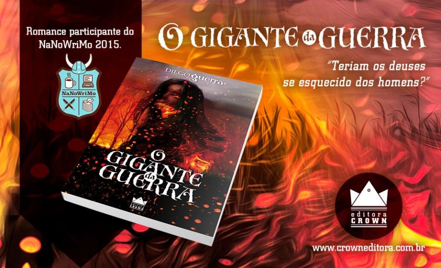 af_crowneditora_gigantedaguerra_anuncio