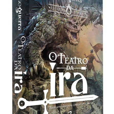 img_TeatroDaIra_Cover02