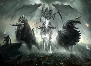 dark fantasy hd wallpapers 12