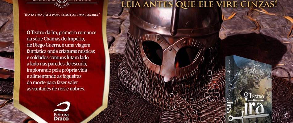 lt teatrodaira anuncio op02