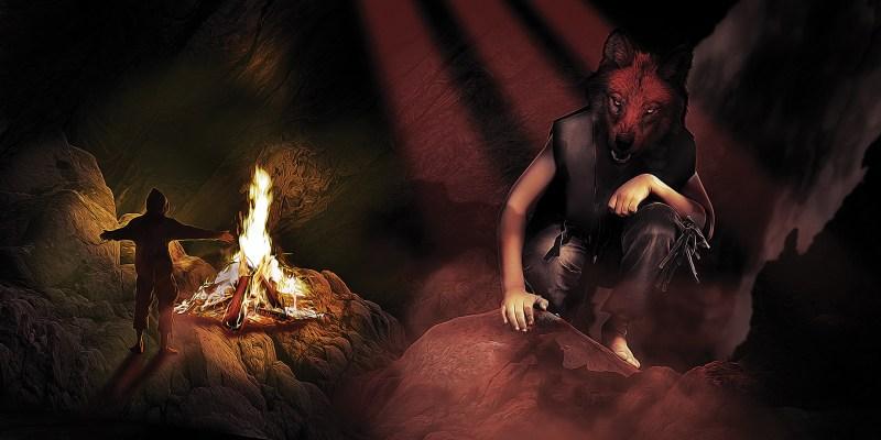 IMG mastim demonio capa 11