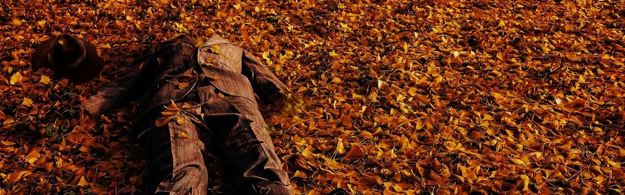 man dead death male horror danger 2480068