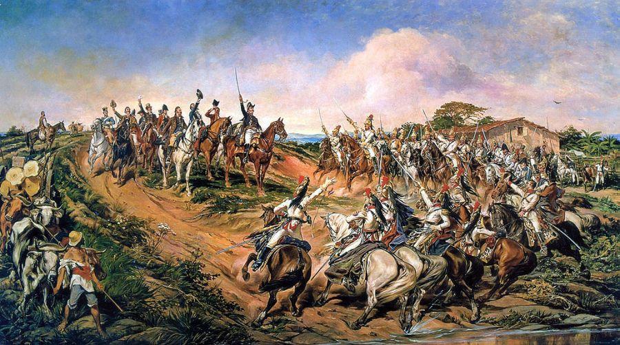 e98d18819becd5b9579df6f9ef493b74d4338c43 E de Extermínio: a literatura fantástica desembarca no Brasil Imperial