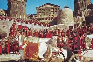 13602 fall of the roman empire screen 51