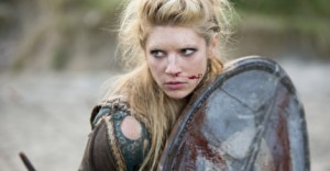 vikings lagertha 3 p