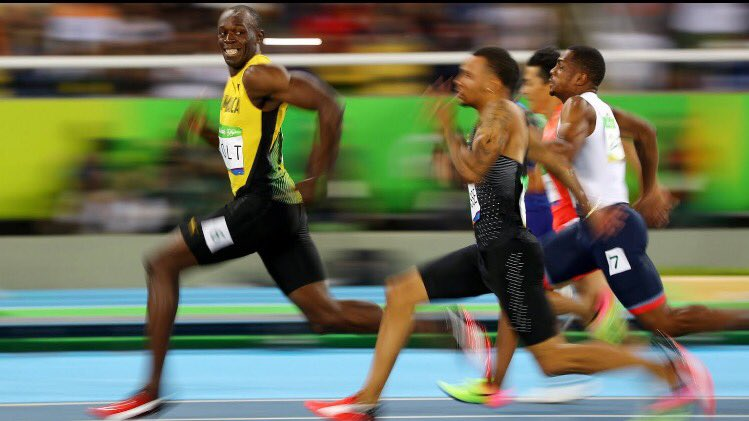 Usain-Bolt-2016-Gold-Medal-100m-Run