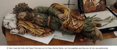 San José de Francisco