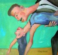 afiche-tango-3-d2