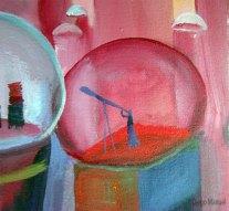 esfera-azul-d3