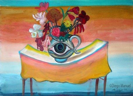 latin-american-flowers-2