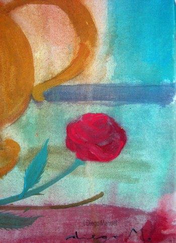 rosas-rojas-d1