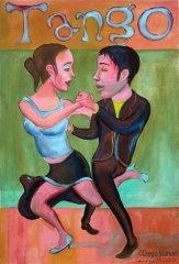 tango-milonguero-4
