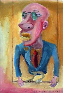 Bird-Stravinski