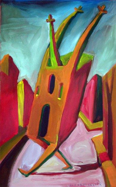 catedral-estirando-los-brasos