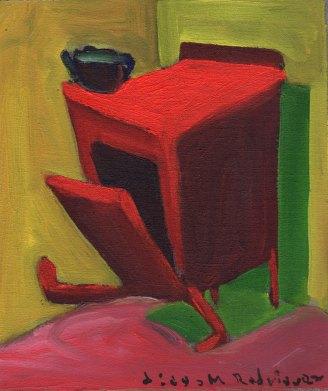 cocina-roja-2