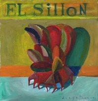 el-sillon-4b